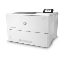 HP Drukarka LJ Enterprise M507dn