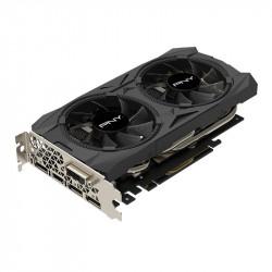 PNY Karta graficzna GeForce RTX 2070 RTX VCG20708DFMPB
