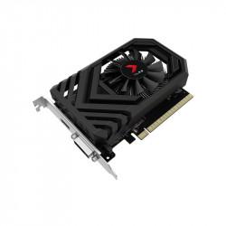 PNY Karta graficzna GeForce GTX 1650 XLR 4GB VCG16504SFPPB-O