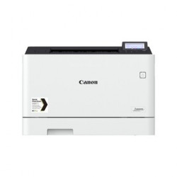 Canon Drukarka LBP663CDW 3103C008
