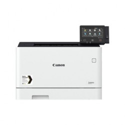 Canon Drukarka LBP664CX 3103C001