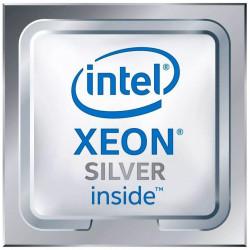 Intel Procesor Xeon Silver 4208 TRAY CD8069503956401