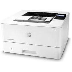HP LaserJetPro M404n W1A52A