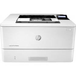 HP LaserJetPro M404dn W1A53A - Kup 20zł taniej z kodem RABAT20 - Natychmiastowa wysyłka