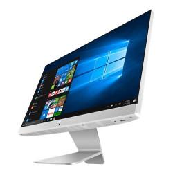 Asus Komputer Vivo AiO V222UAK-WA083T W10H i3-8130U/4/256/Integr/21.5