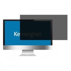 Kensington Filtr prywatyzujący 2-stronny, zdejmowany, do monitora 15.6 cala 16:9