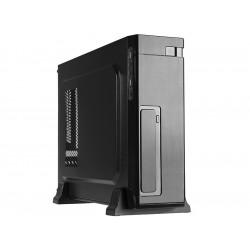 Tracer Obudowa Desktop mini-ITX Volta (slim)