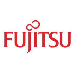 Fujitsu Rozszerzenie gwarancji o 1 rok dla monitorów SP Xtend 12m Desk2D FSP:GBTE00Z00PLDP1