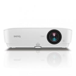 Benq Projektor TW535 WXGA DLP WXGA/3600AL/15000:1/HDMI