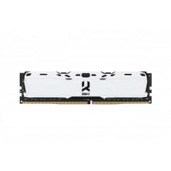 GOODRAM Pamięć DDR4 IRDM X 8/3000 17-18-18 Biały