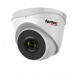 Kamera IP Fortec FV-IDW-2030-F4