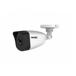 Kamera IP tubowa 2 Mpix FV-ICW-2030-F1