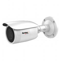 Kamera IP tubowa 4 Mpix FV-ICW-4030-F1