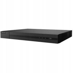 Fortec rejestrator IP 4-kanałowy FV-IPR-8004-1