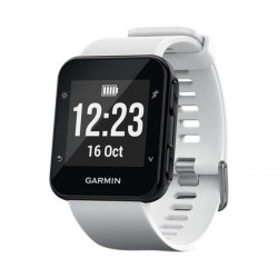 Smartwatch Garmin Forerunner 35 biały