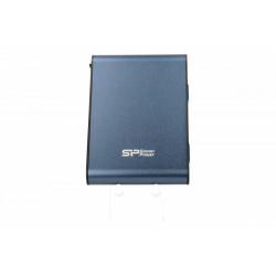 Silicon Power ARMOR A80 1TB USB3.0 PANCERNY / wibro/pyło/wstrząso i wodoodporny