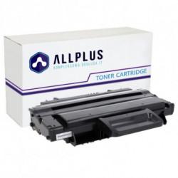 Toner zamienny HP CF244A White box  1K