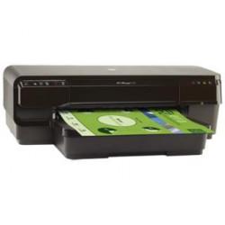 HP Officejet 7110 A3+