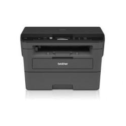 Brother DCP-L2532DW 3w1