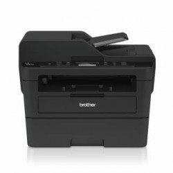 Brother DCP-L2552DN 3w1