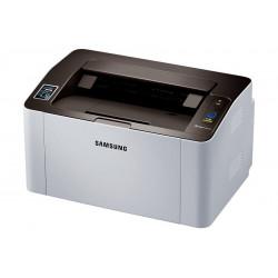 HP Samsung SL-M2026W + toner zamienny na 1000 str