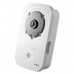 Kamera IP Edimax IC-3140W 720P ICR WiFi N H264 Tryb Nocny