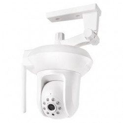Kamera IP Edimax IC-7112W HD 720p WiFi N Pan/Tilt