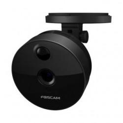 Kamera IP Foscam C1 WLAN, 11IR/8m, PIR, 720p, H.264