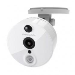 Kamera IP Foscam C2 WLAN, IR/8m, PIR, 1080p, 2MP,  H.264