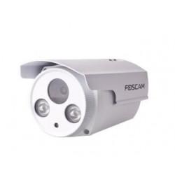Kamera IP Foscam FI9903P 2IRLA 30m FE IP66 1080p PlugandPlay
