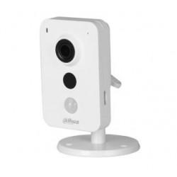 Kamera IP Dahua IPC-K26P