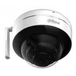 Kamera IP Dahua IPC-D26P-0360B