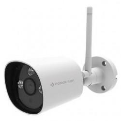 Kamera IP Ferguson Smart EYE 300
