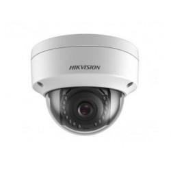 Kamera IP HIKVISION DS-2CD1121-I/2.8MM