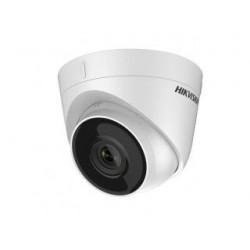 Kamera IP HIKVISION DS-2CD1321-I/C/2.8MM