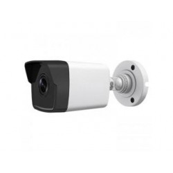 Kamera IP HIKVISION DS-2CD1023G0-I/4MM
