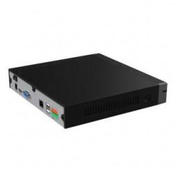 Rejestrator Foscam NVR IP FN3109H 9kanały SATA