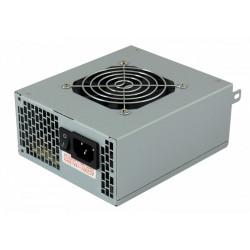 LC-POWER ZASILACZ 380W LC380M V2.2 MICRO ATX 4x SATA 2x PATA