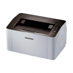 Drukarka laserowa Samsung SL-M2026