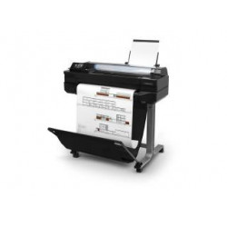 Drukarka HP Designjet T520 ePrinter 610 mm