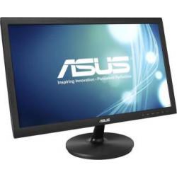 "Monitor Asus 21,5"" VS228NE VGA DVI"