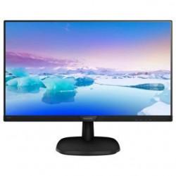 "Monitor Philips 21,5"" 223V7QHAB/00 VGA HDMI głośniki"