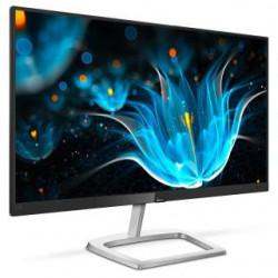 """Monitor Philips 21,5"""" 226E9QHAB/00 VGA HDMI głośniki"""
