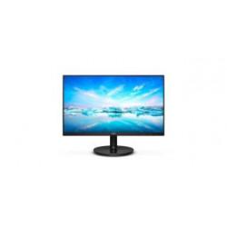 "Monitor Philips 21,5"" 221V8/00 VGA HDMI"