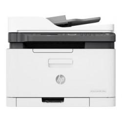 HP Color Laser 179fnw 4w1