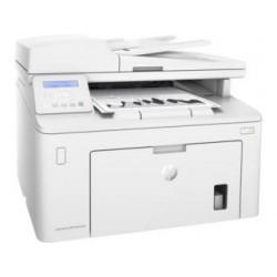 HP LaserJet Pro M227sdn 3w1
