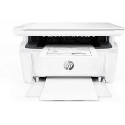 HP LaserJet Pro M28a 3w1