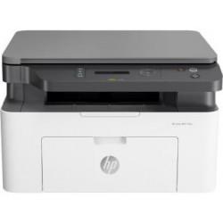 HP Laser MFP 135w 3w1
