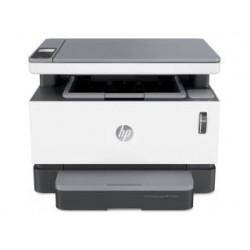 HP Neverstop Laser MFP 1200w 3w1