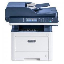 Xerox WorkCentre 3345 5w1